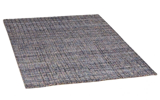 Koberec WX The Rug Republic BARNWELL blue/multi