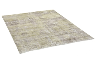 WX The Rug Republic APEXIA beige
