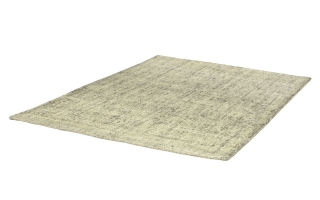Koberec WX The Rug Republic CIRILLO grey/ivory  vlna